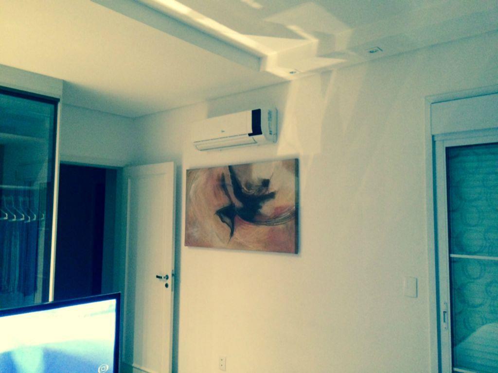 Residencial Campos Eliseos - Foto 6