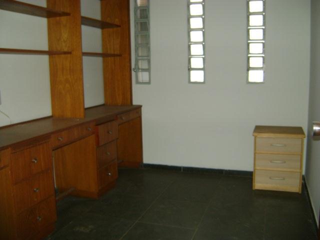 Casa 3 Dorm, Anhangabaú, Jundiaí (1321691) - Foto 4