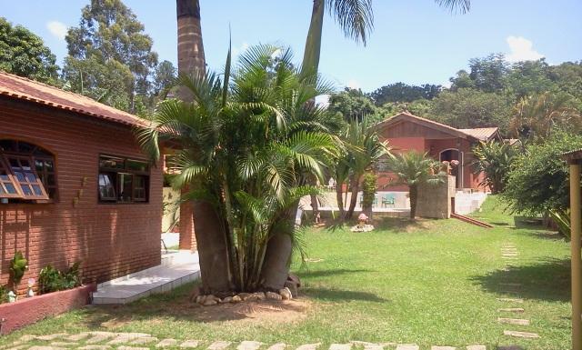 Chácara 3 Dorm, Bairro da Mina, Itupeva (1321713) - Foto 4