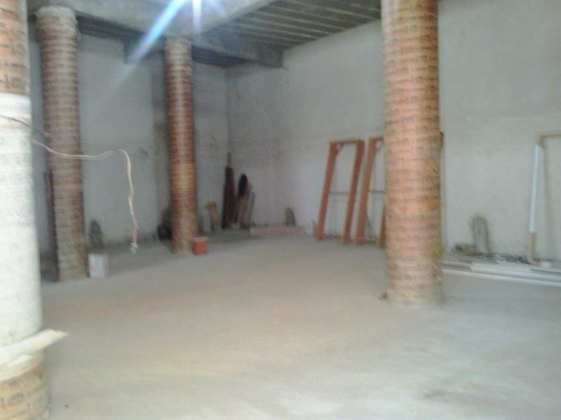 Casa, Anhangabaú, Jundiaí (1321633) - Foto 3