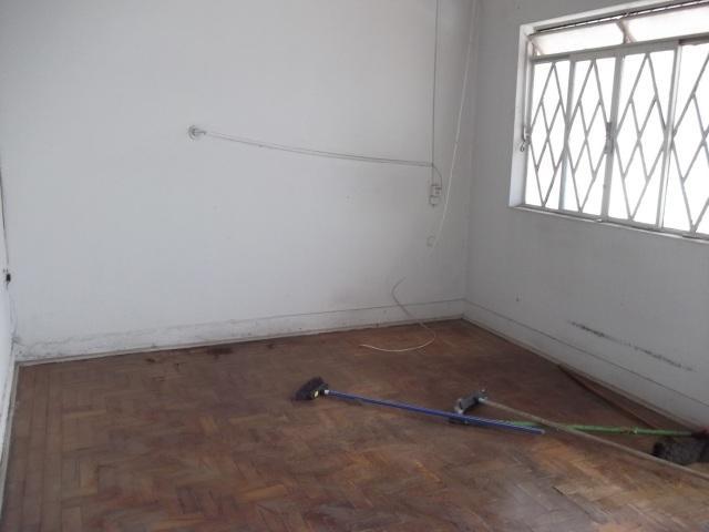 Casa 3 Dorm, Anhangabaú, Jundiaí (1321708) - Foto 6