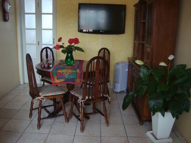 Apto 3 Dorm, Centro, Jundiaí (1321643)
