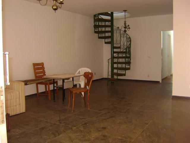 Casa 3 Dorm, Anhangabaú, Jundiaí (1321691) - Foto 2