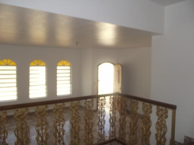 Casa 2 Dorm, Jardim Paulista, Jundiaí (1321981) - Foto 3