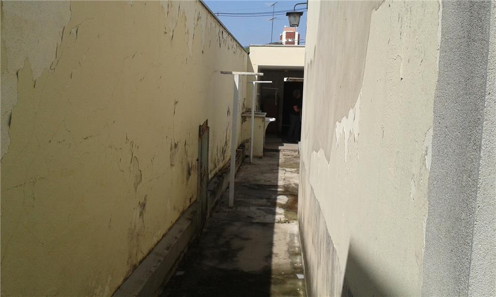 Casa 3 Dorm, Vila Vianelo, Jundiaí (1322066) - Foto 3