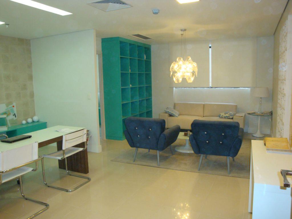 Uffizi - Medical & Business Center