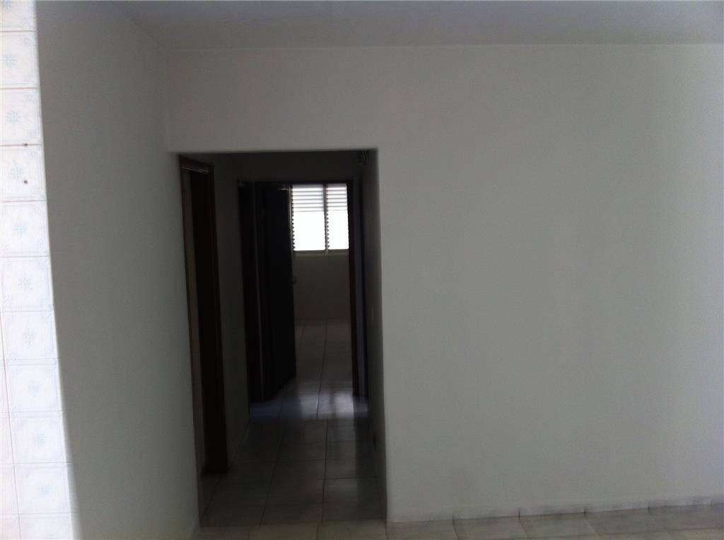 Casa 3 Dorm, Vila Maria Luiza, Jundiaí (1321629) - Foto 5