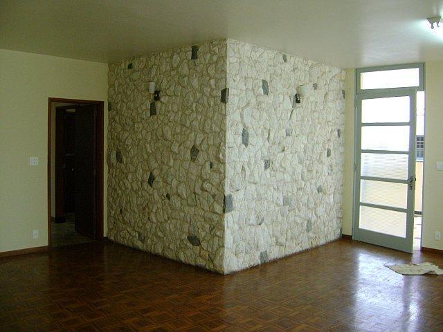 Casa 3 Dorm, Anhangabaú, Jundiaí (1321739) - Foto 4