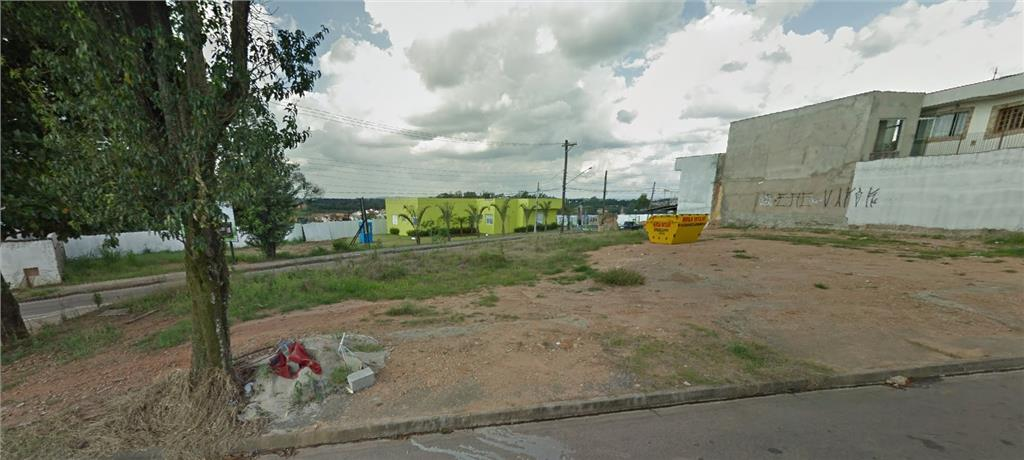 Terreno, Engordadouro, Jundiaí (1321990)