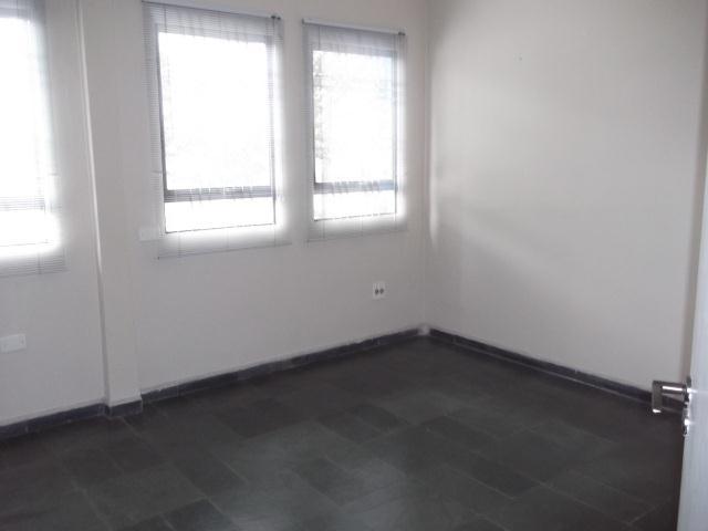 Casa 2 Dorm, Anhangabaú, Jundiaí (1321606)