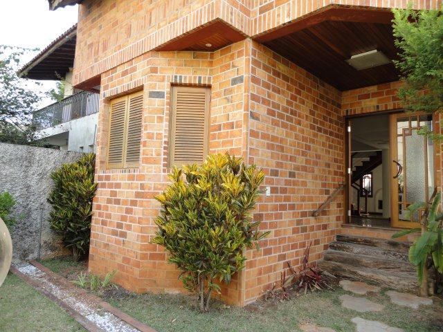 Casa 4 Dorm, Parque do Colégio, Jundiaí (1321693) - Foto 5