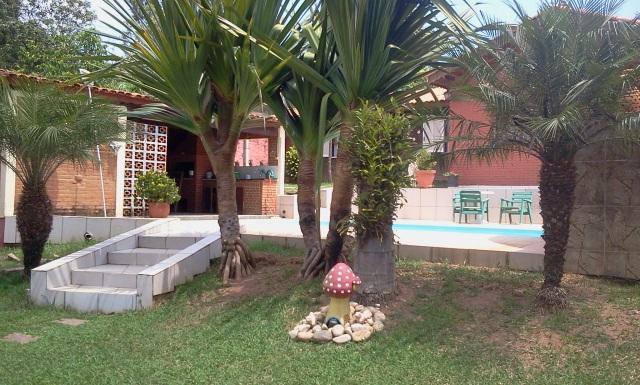 Chácara 3 Dorm, Bairro da Mina, Itupeva (1321713) - Foto 5