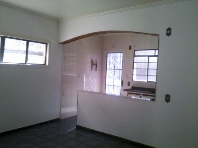 Casa 3 Dorm, Jardim Martins, Jundiaí (1321735) - Foto 5
