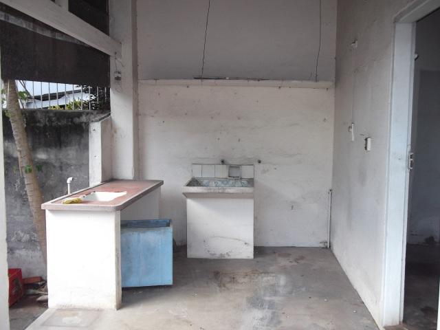 Casa 3 Dorm, Anhangabaú, Jundiaí (1321708) - Foto 2