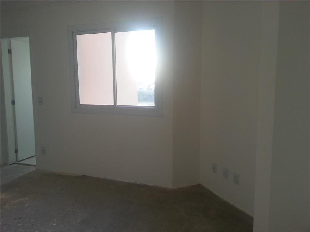 Residencial Violeta - Foto 3