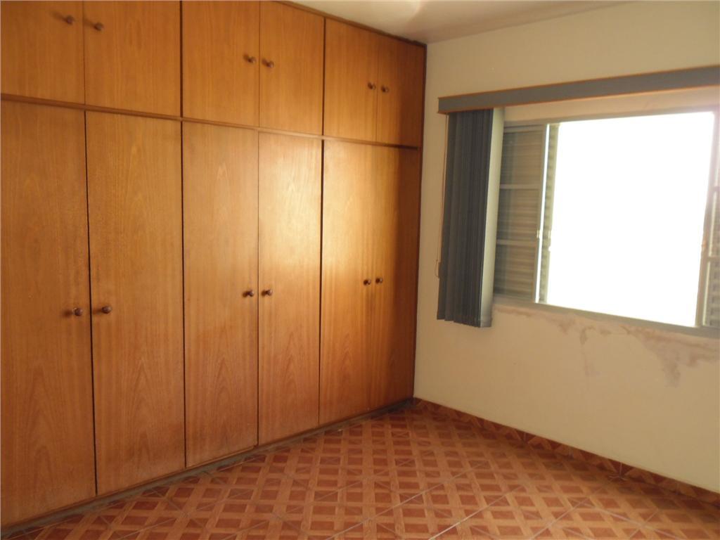 Casa 3 Dorm, Vila Progresso, Jundiaí (1321582) - Foto 3