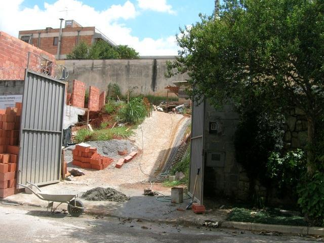 Terreno, Vila Bela Ii, Jundiaí (1321697) - Foto 2
