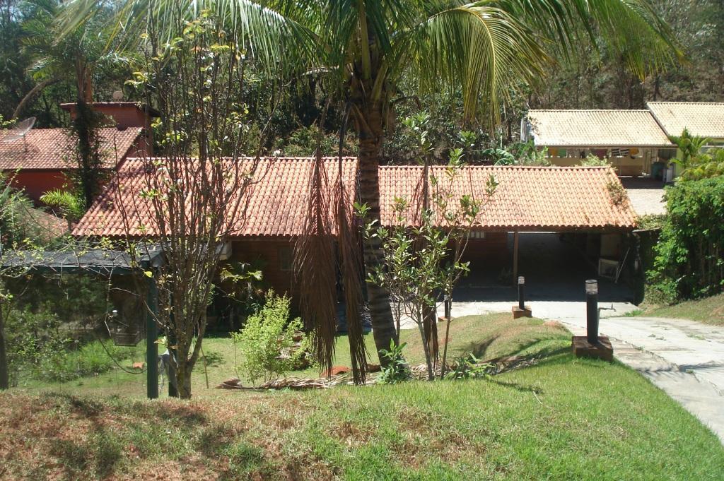 Parque da Fazenda - Foto 4