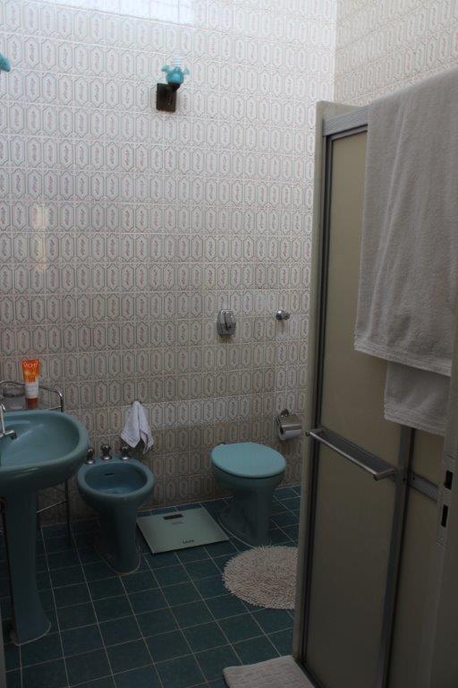 Total Imóveis - Casa 3 Dorm, Vila Liberdade - Foto 5