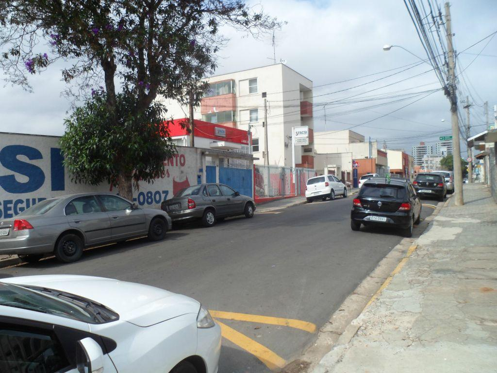 Terreno, Anhangabaú, Jundiaí (1321622) - Foto 5