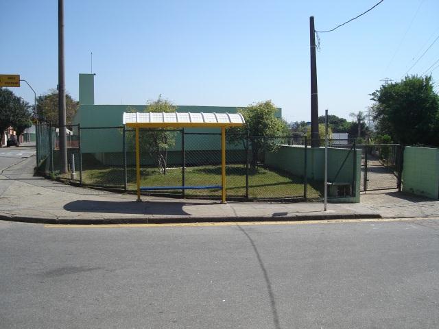 Terreno, Vila Jundiainopolis, Jundiaí (1321738) - Foto 3