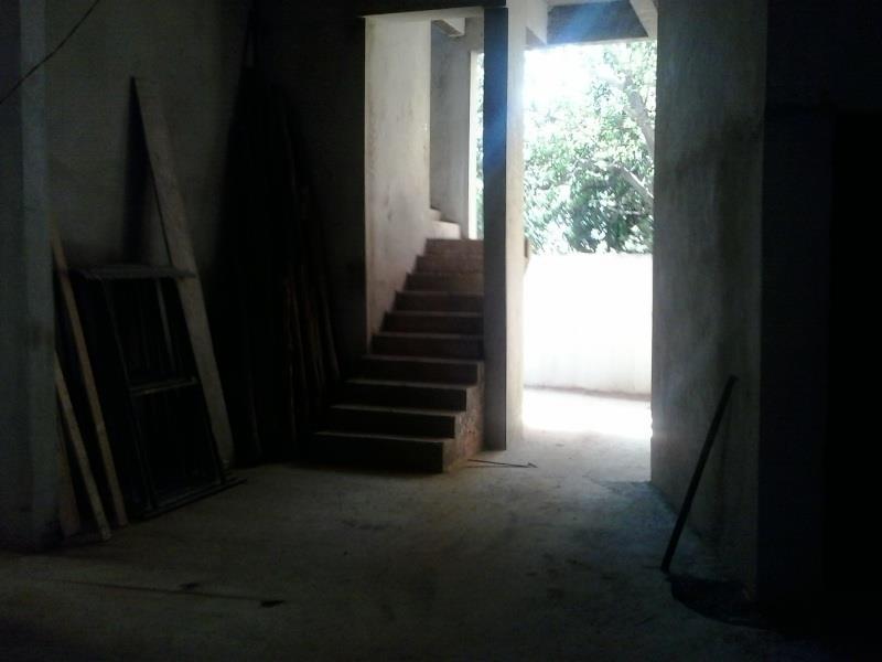 Casa, Anhangabaú, Jundiaí (1321633) - Foto 5