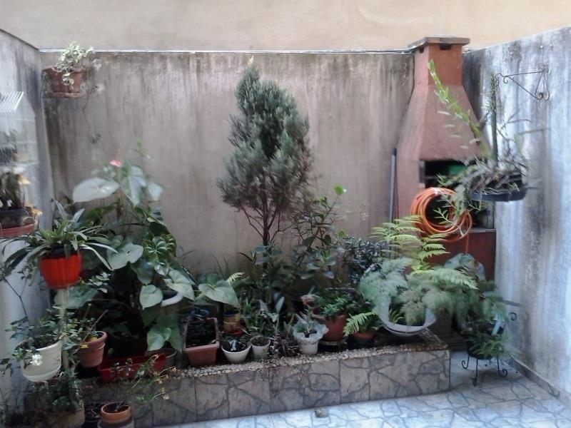 Apto 2 Dorm, Anhangabaú, Jundiaí (1321639) - Foto 6