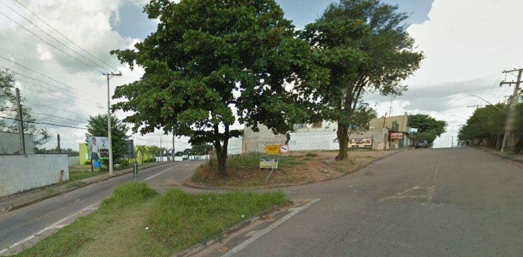 Terreno, Engordadouro, Jundiaí (1321990) - Foto 2