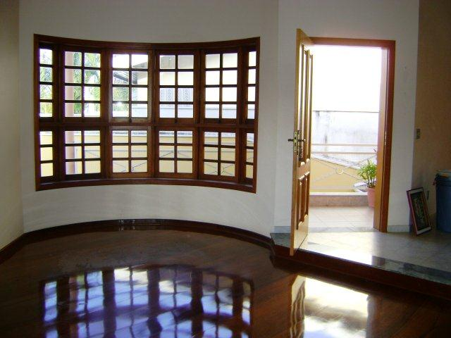 Portal do Paraiso I - Foto 3
