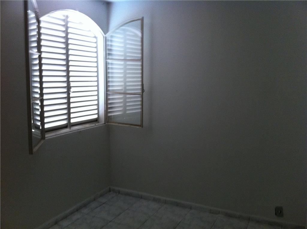 Total Imóveis - Casa 3 Dorm, Vila Maria Luiza - Foto 6