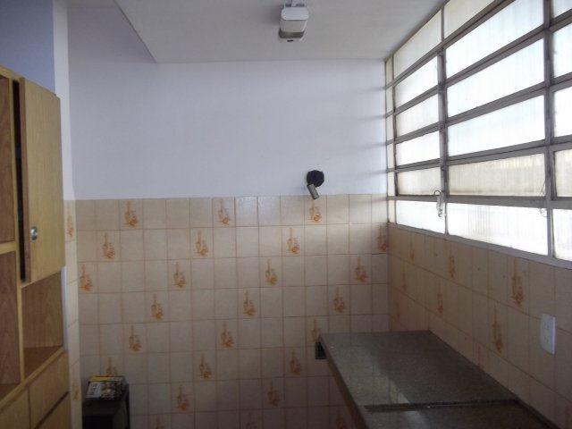 Casa 3 Dorm, Jardim Paulista, Jundiaí (1321635) - Foto 2