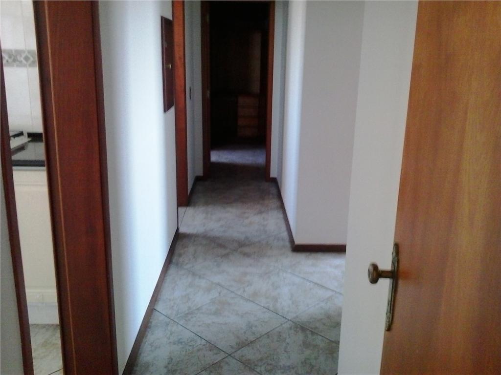 Apto 3 Dorm, Anhangabaú, Jundiaí (1321618) - Foto 4