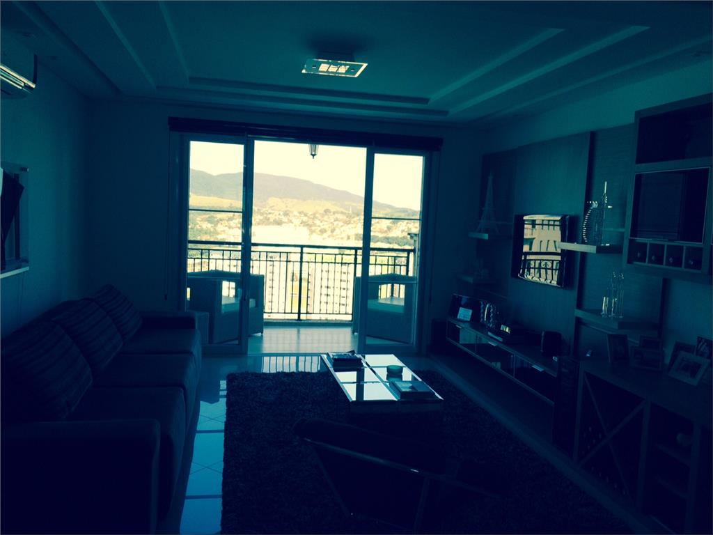 Residencial Campos Eliseos - Foto 2
