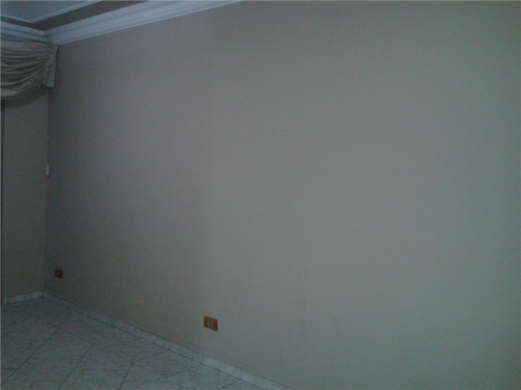 Apto 2 Dorm, Vila Anchieta, Jundiaí (1321953) - Foto 4