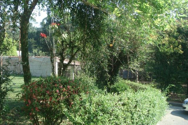 Chácara 4 Dorm, Caxambu, Jundiaí (1321710) - Foto 2
