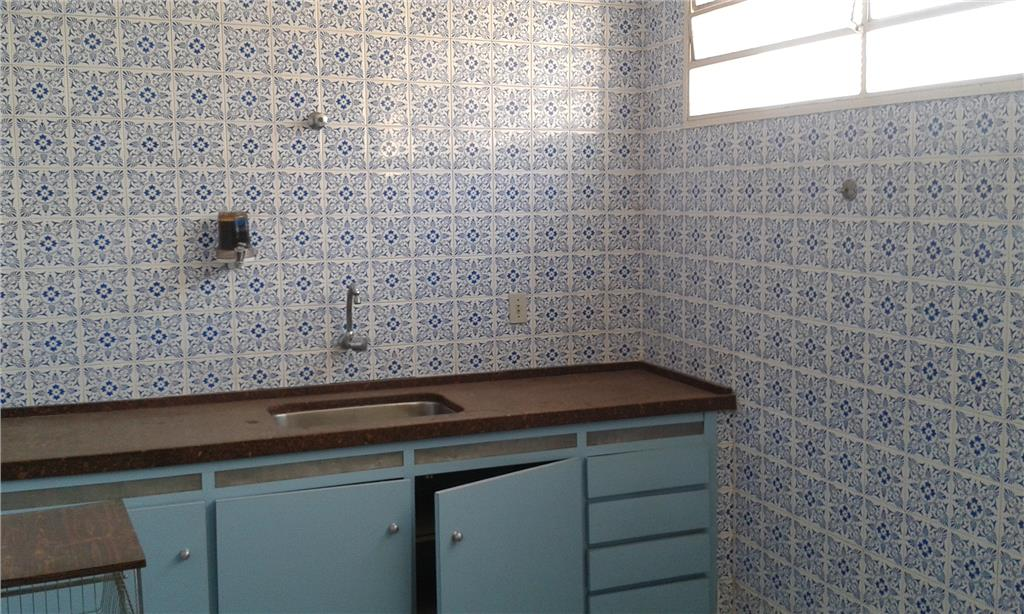 Casa 3 Dorm, Vila Vianelo, Jundiaí (1322066) - Foto 6