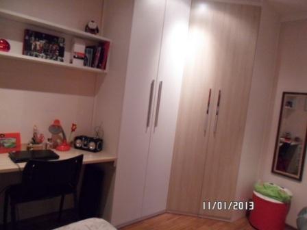 Casa 3 Dorm, Jardim da Fonte, Jundiaí (1322040) - Foto 4