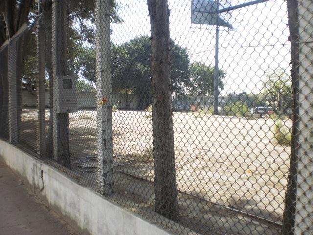 Total Imóveis - Terreno, Retiro, Jundiaí (1321703) - Foto 4