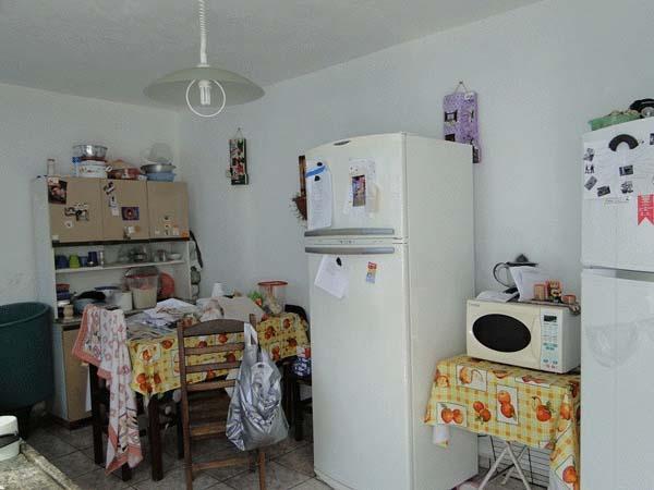 Casa 2 Dorm, Jardim das Tulipas, Jundiaí (1321616) - Foto 2
