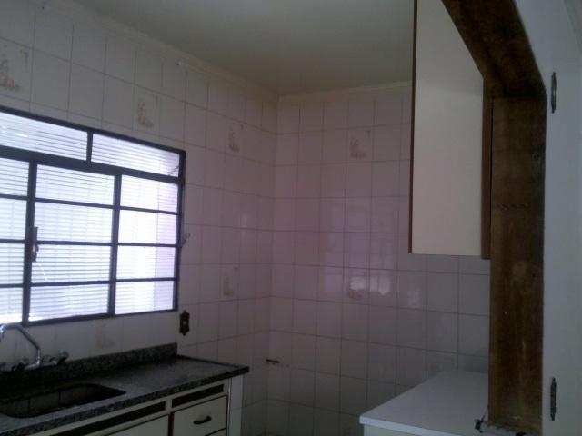 Casa 3 Dorm, Jardim Martins, Jundiaí (1321735) - Foto 2