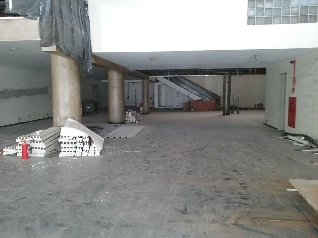 Loja, Centro, Jundiaí (1322008) - Foto 2