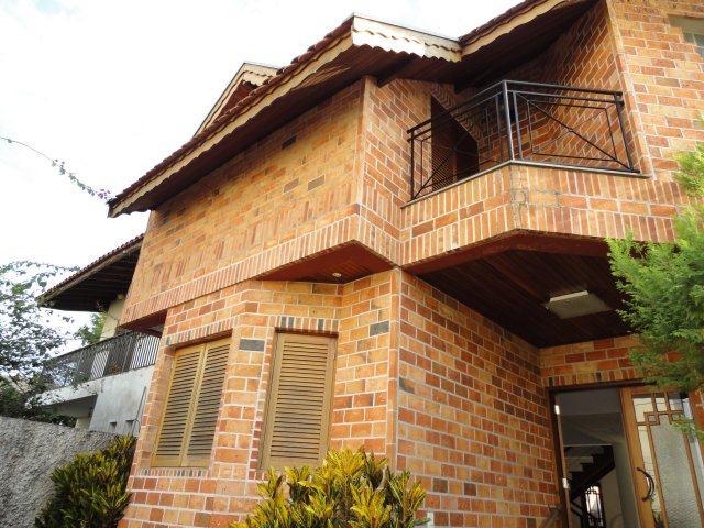 Casa 4 Dorm, Parque do Colégio, Jundiaí (1321693) - Foto 6