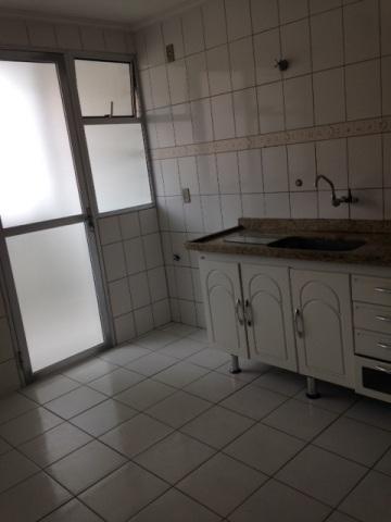 Apto 3 Dorm, Vila Municipal, Jundiaí (1321668) - Foto 6