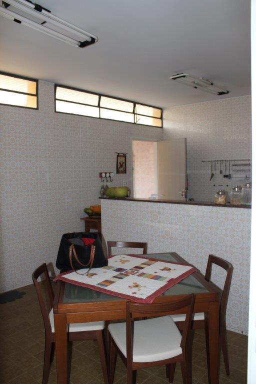 Total Imóveis - Casa 3 Dorm, Vila Liberdade - Foto 4
