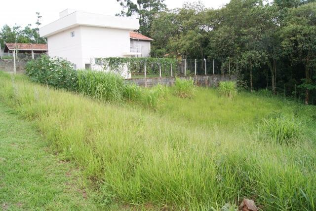 Vivendas do Japi - Foto 4