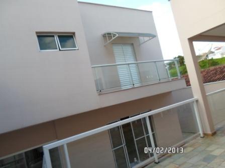 Casa 3 Dorm, Jardim da Fonte, Jundiaí (1322040) - Foto 6