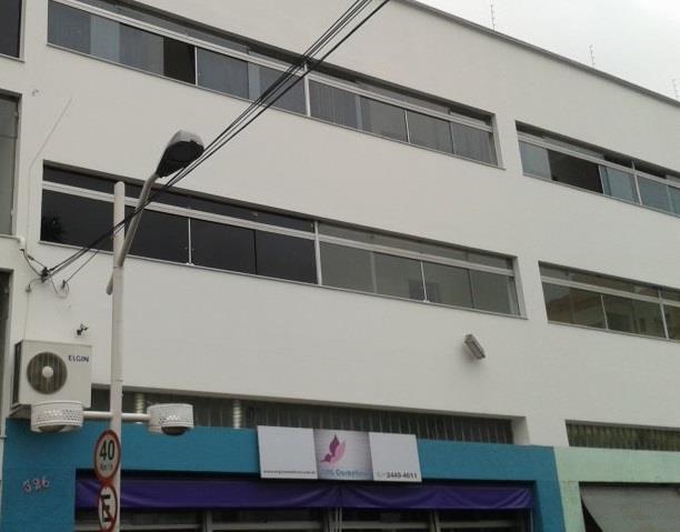 Loja, Centro, Jundiaí (1322016)