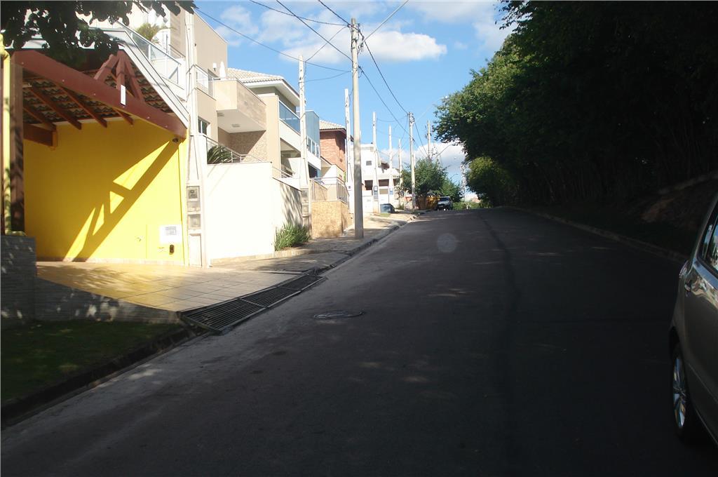 Terreno, Vivenda Centenario, Jundiaí (1321979) - Foto 2