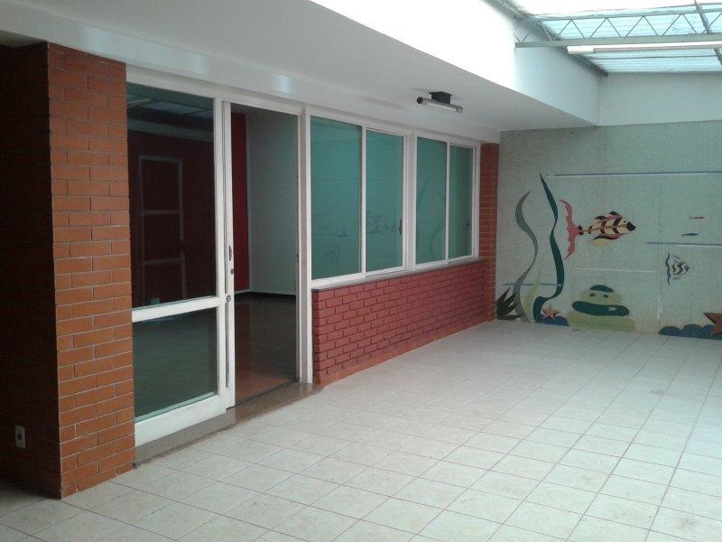 Casa 3 Dorm, Anhangabaú, Jundiaí (1322069) - Foto 6