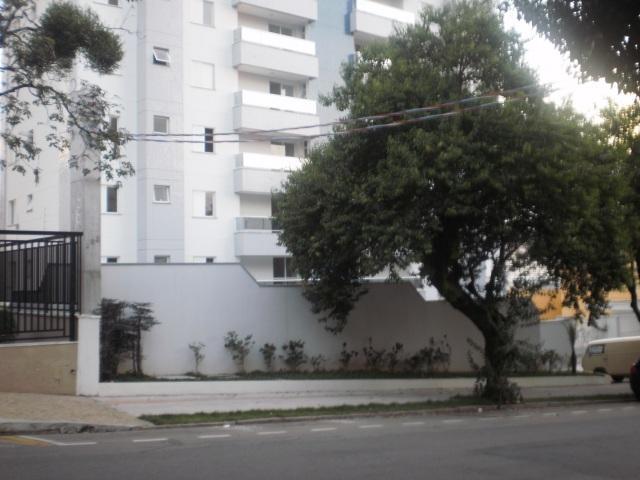 Maison Dor